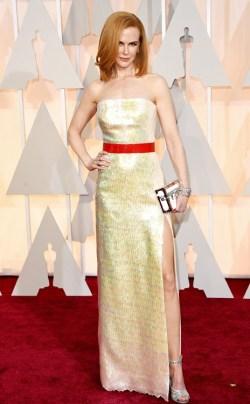 Nicole-Kidman_Louis Vuitton_Academy-Awards_Oscars 2015_Rachel Fawkes San Francisco Fashion Stylist