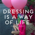 Dressing is a way of Life_Rachel Fawkes San Francisco Fashion Stylist