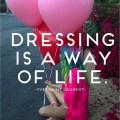 Dressing is a way of Life_Rachel Fawkes San Francisco Fashion Stylist