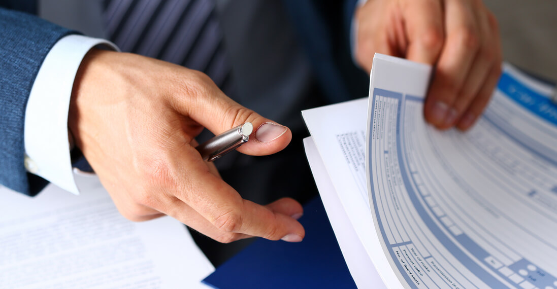 How Do I Fax Double-Sided? - Fax and Business Tips Faxburner Blog