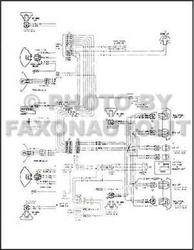 1998 c6500 wiring diagram f stereo wiring diagram wiring diagrams