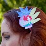 Ariel – Imagens Diversas