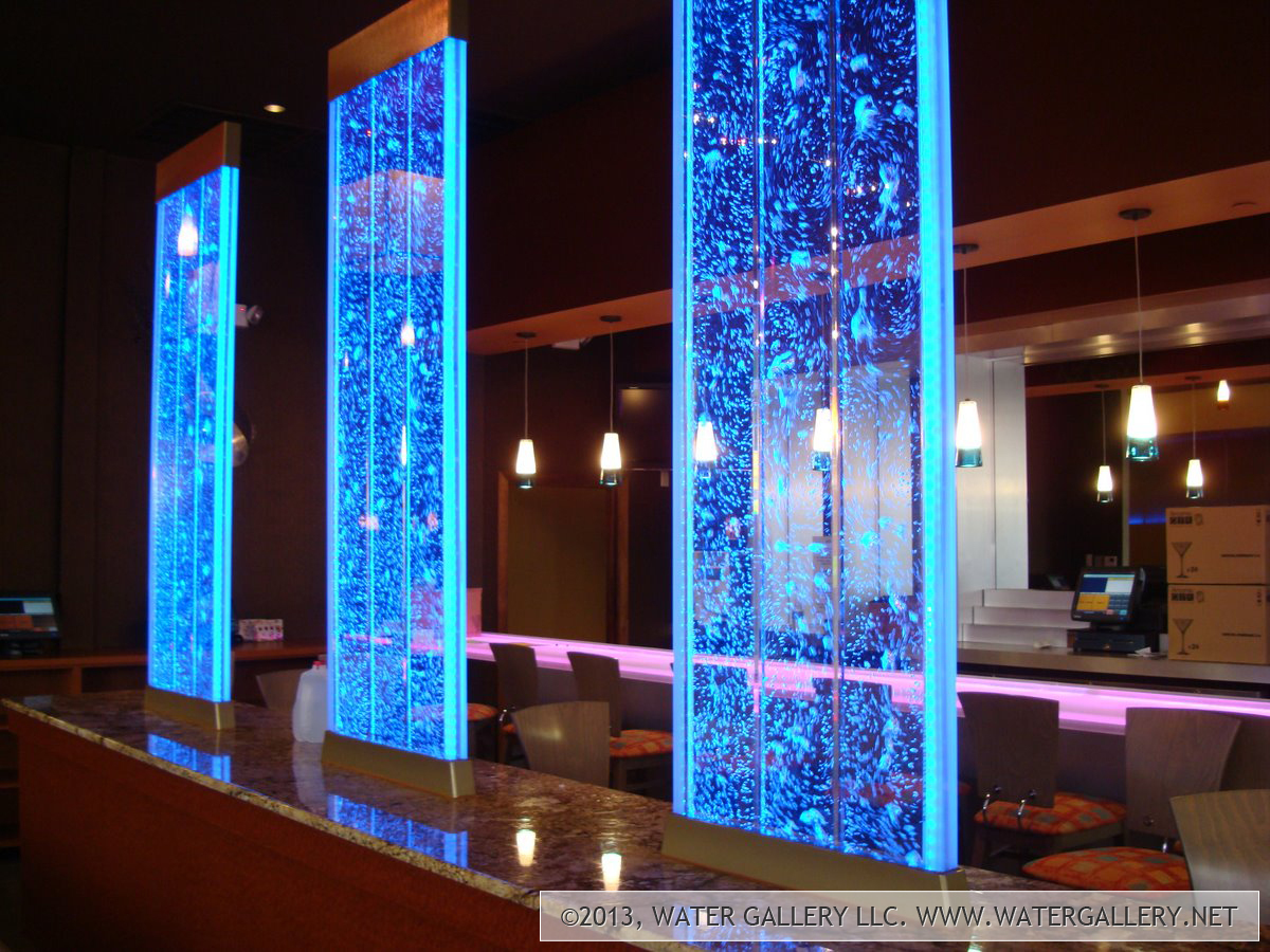 Water Walls Large Indoor Wall Water Fountains