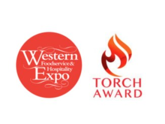 Chef Thomas Keller to Receive Torch Award