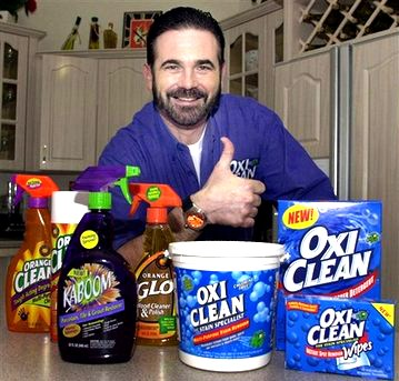 oxiclean-billy-mays