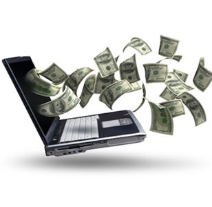 make-money-online-2015-650x300