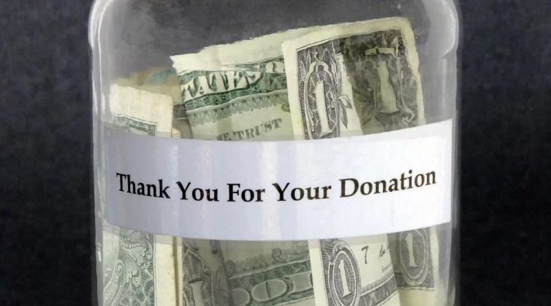 Donation-Tips 1
