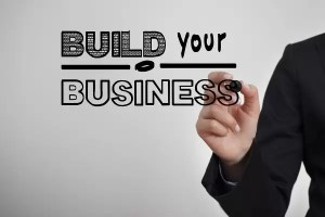 buildbusiness