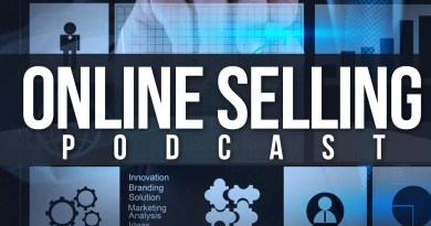 Online_Selling_Podcast1