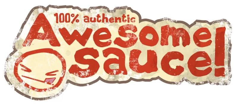 awesome_sauce_by_3_elements_of_grey-d3chu3h