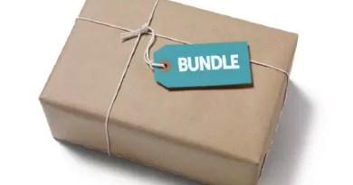 bundle_0