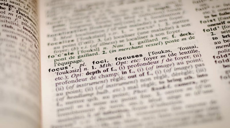 dictionary-1149723_1920