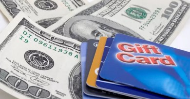 11182013_gift_cards