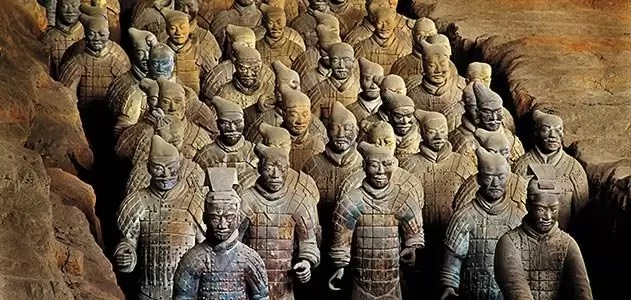 terra-cotta-soldiers-631-jpg__800x600_q85_crop