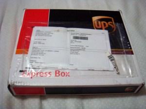 ups-package[1]