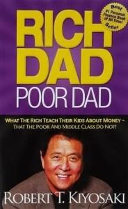 rich dad fba fee