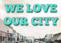 We-Love-Our-City
