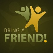 invite-a-friend_wide_t_nv