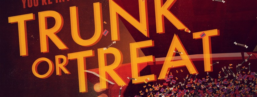 Trunk_or_Treat_4_wide_t