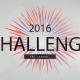 2016Challenge