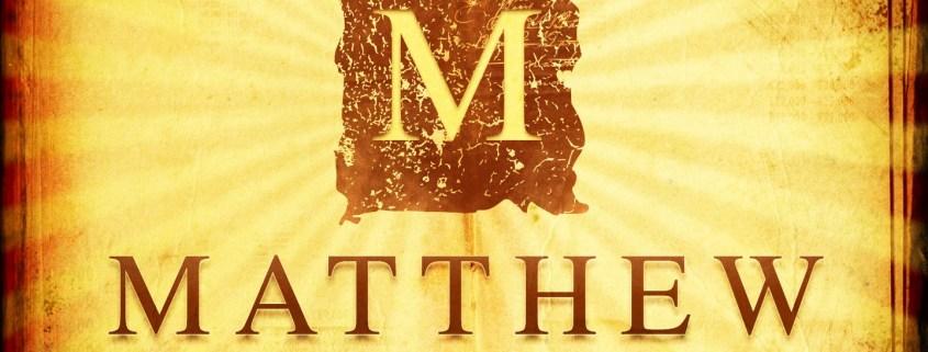 matthew-title-1-still-4x3