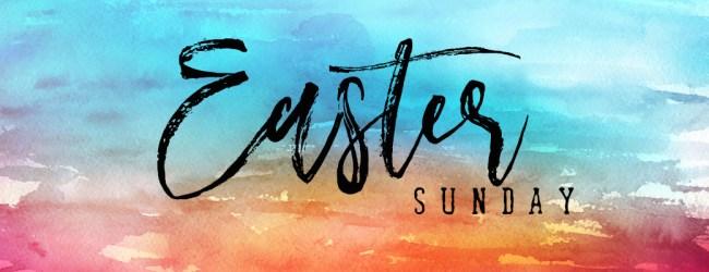 EasterBanner2017v2