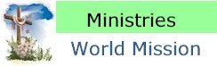 Ministries World Mission Logo2