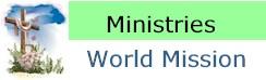 Ministries World Mission Logo2