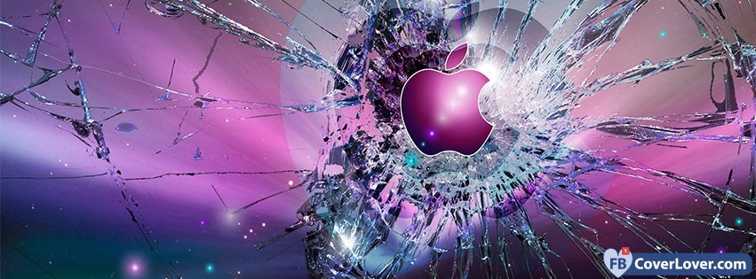 Emo Girl Wallpaper Free Download Apple Cracked Screen Funny And Cool Facebook Cover Maker