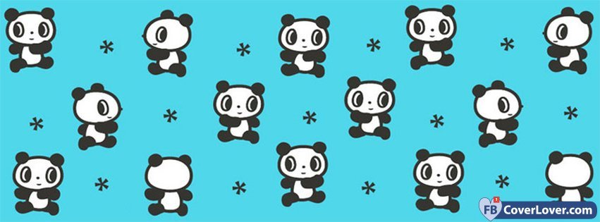 Military Camouflage Wallpaper Hd Dancing Panda Background Patterns Facebook Cover Maker