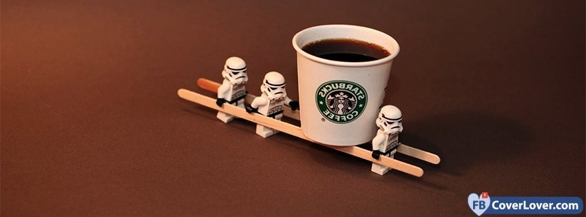 Cute Together Forever Wallpaper Funny Starbucks Coffee Funny And Cool Facebook Cover Maker