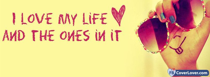 Kiss Day Wallpapers With Quotes I Love My Life And The Ones In It Love And Relationship