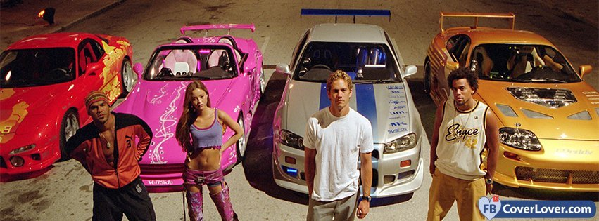 Bumblebee Car Wallpaper Download Paul Walker Fast And Furious 2 Actors Movies And Tv Show