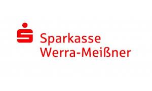 Sparkasse1