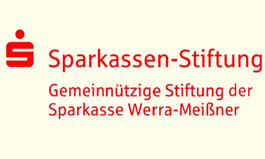 sparkassestiftung2