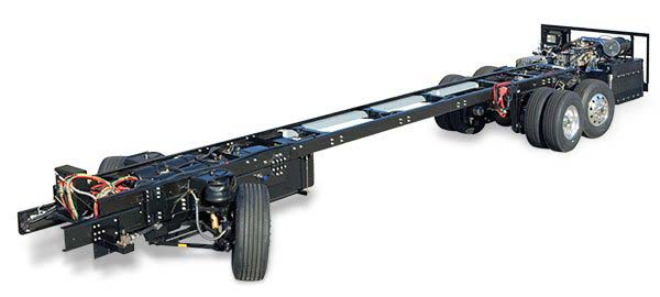 Downloads Freightliner Chassis RV