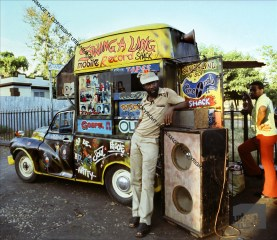 THE DUBPLATE SOUNDSYSTEM NO.12