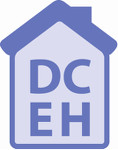 Downtown Congregations to End Homelessness