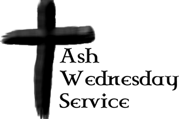 ash-wednesday-2015-service-4