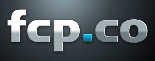 blank fcpdotco image
