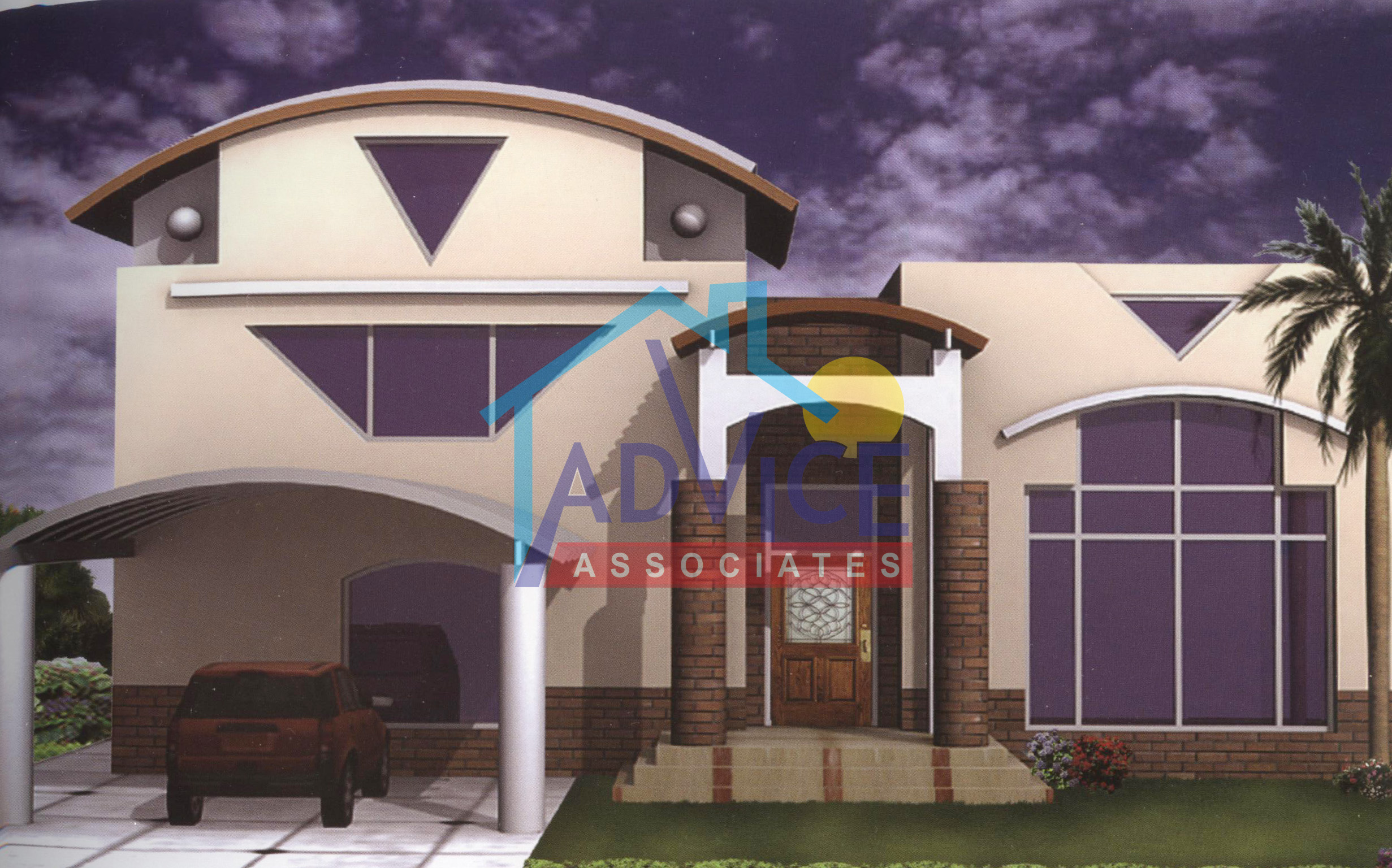 Marla House Maps In Pakistan Moreover Marla House Plan Ground
