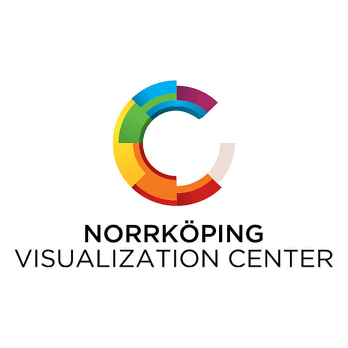 Job Opportunity 3D Artist  Technical Director at the Visualization