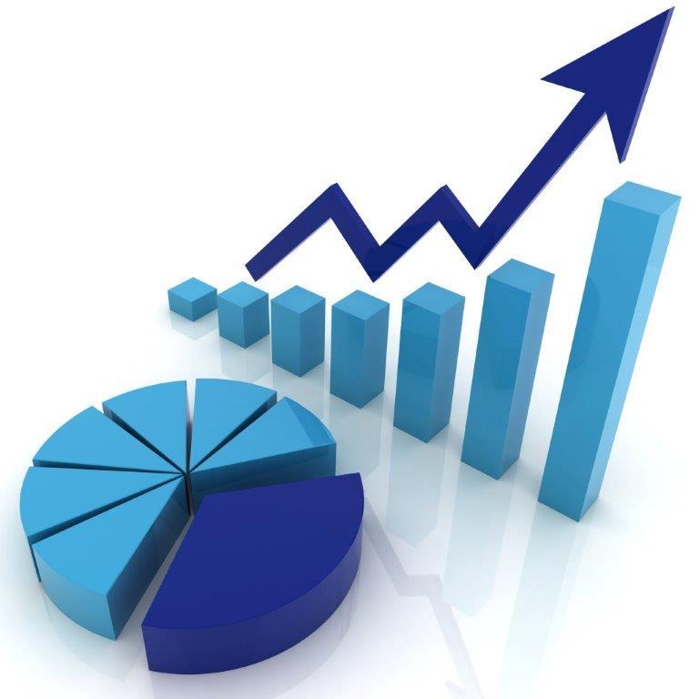 FDIC Industry Analysis