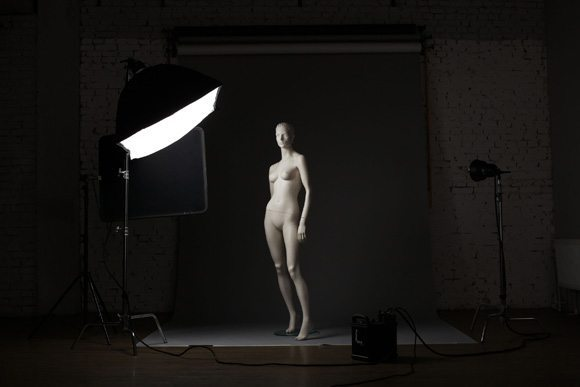 Lighting Schemes for Studio Photo Shoots: Setting Up the Perfect Lighting