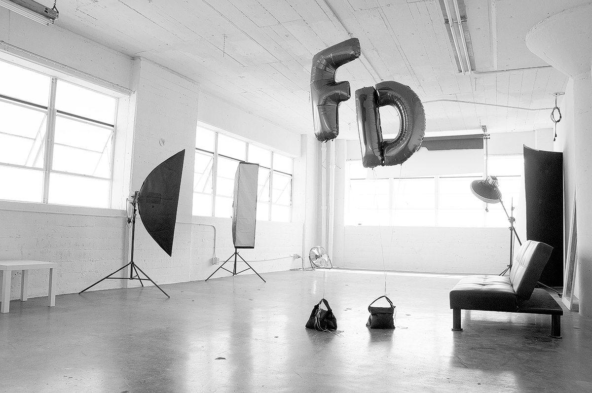 FD-photo-Studio-baloons