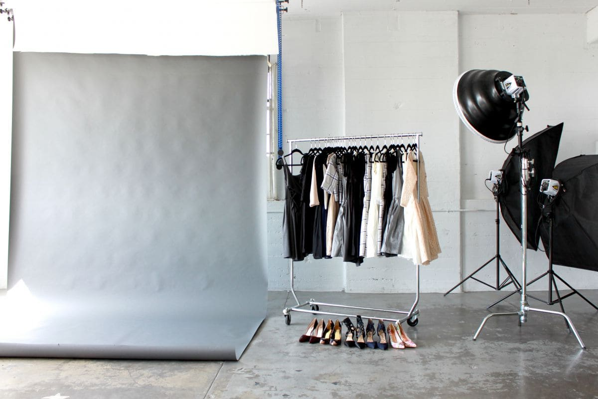 BTS with Fleet Collection