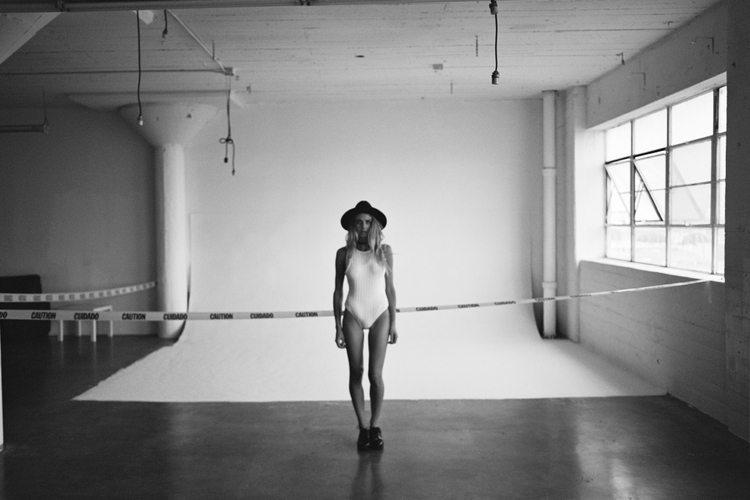 http://www.fdphotostudio.com/studio-rent/stage-c/