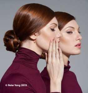 APA LA - Beauty Retouching Workshop