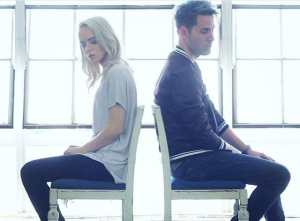 MADILYN BAILEY at FD Photo Studio