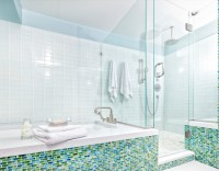 Bathroom Remodel Shower Stall | Shapeyourminds.com